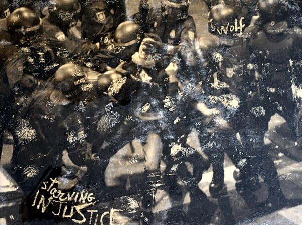 Riot IX scaled