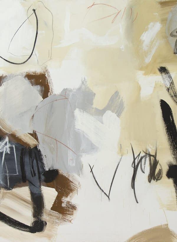 Jazzy 114 x 162 cm 2017 6.300 euros scaled