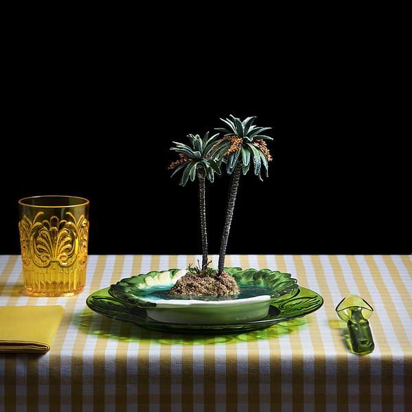 Fotografía de autor, Miguel Vallinas. Comprar fotografía artística. Sopa Número 7