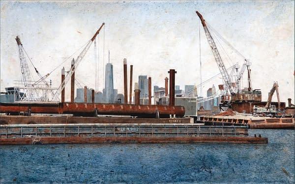 Port Jersey Bd 38x61 cm. scaled