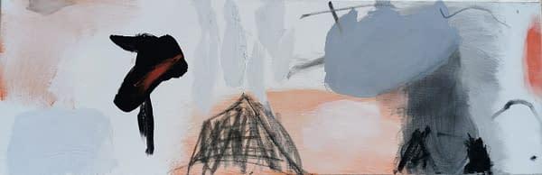 Hogar 30 x 90 cm 2008 1600 euros scaled