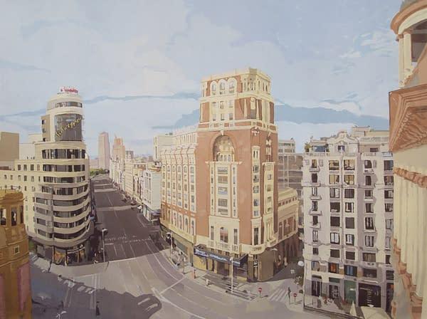 06. MADRID CALLAO