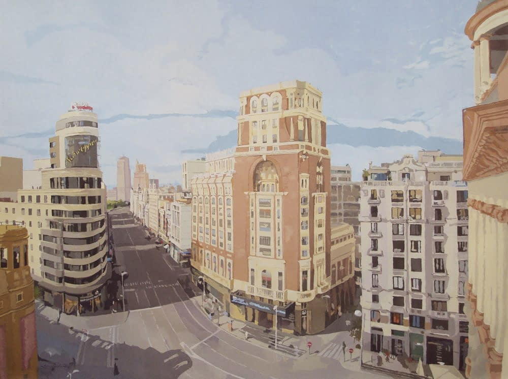 06. MADRID CALLAO