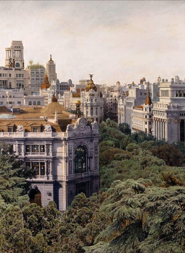 Madrid Emboscardo 3. 100x162 cm. jpg scaled