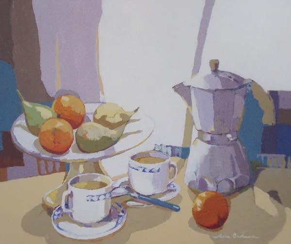 04. BODEGON DEL CAFE
