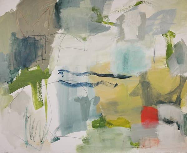 Coloured day 81 x 100 cm 2020 3.800 euros scaled