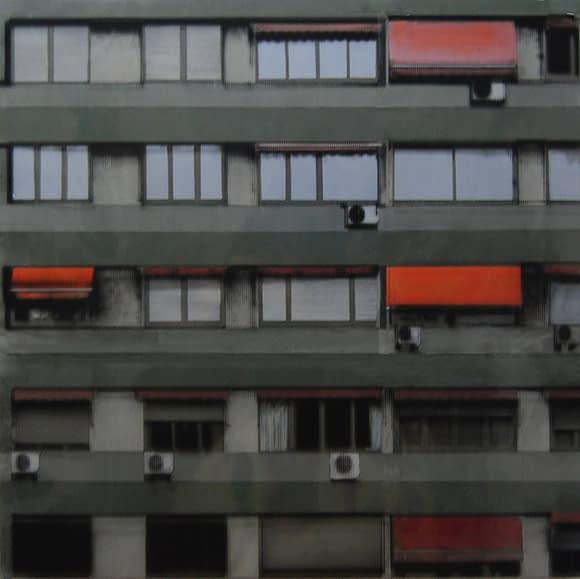 90 ventana sin dosel