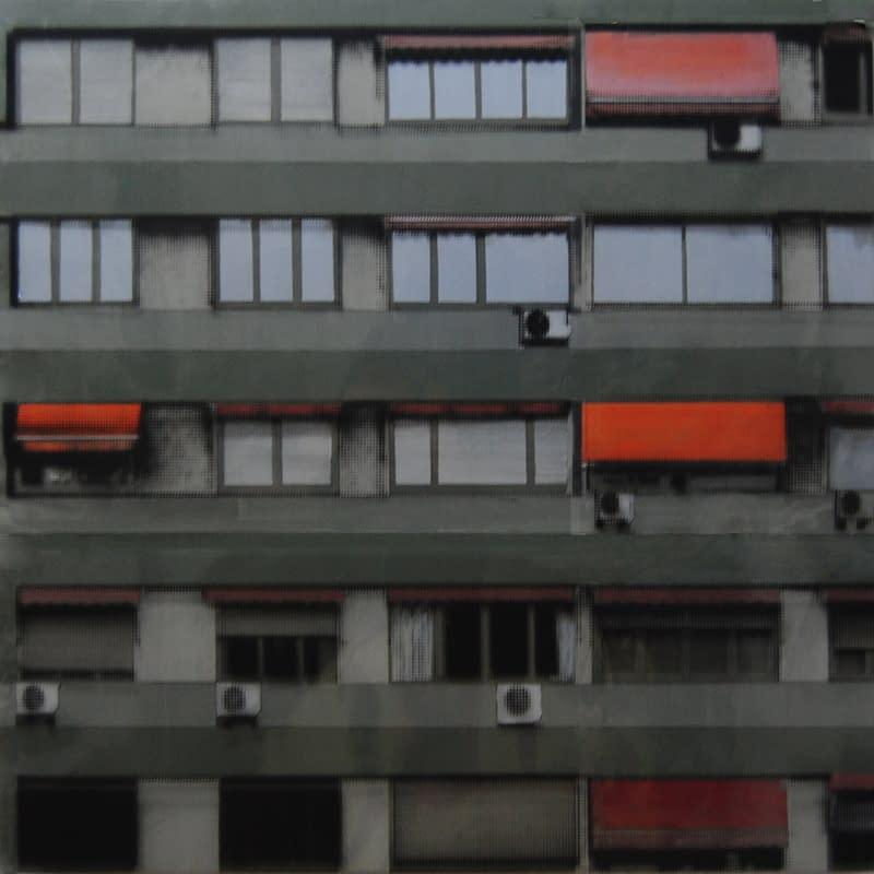 90 ventana sin dosel 50x50cm