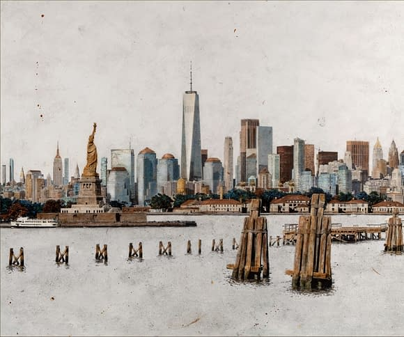 Manhattan 2 100x130 cm scaled
