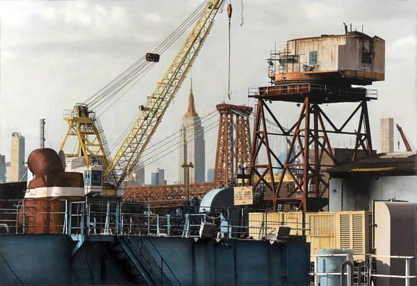 Brooklyn Navy Yard 3 60x85 scaled