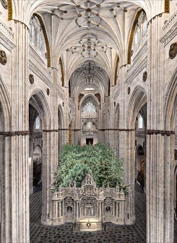 Catedral de Salamanca 130x160 1 scaled