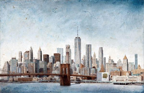Lower Manhattan 65x100 1 scaled