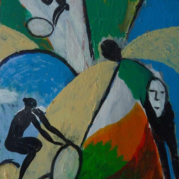 1 Aquilino Tour de LAfrique series1