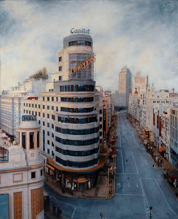 Callao en Madrid 162x130 1