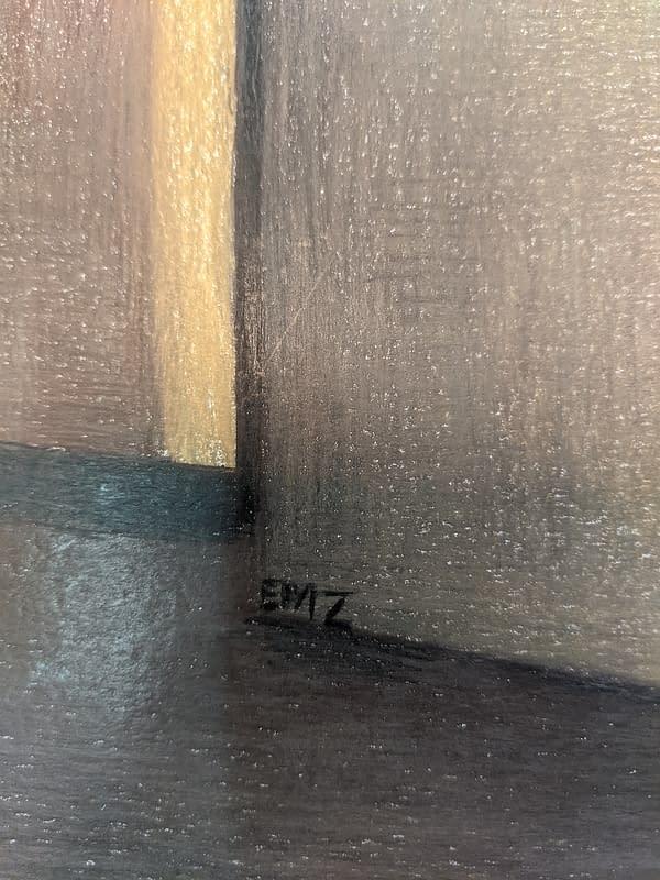 D IV 2